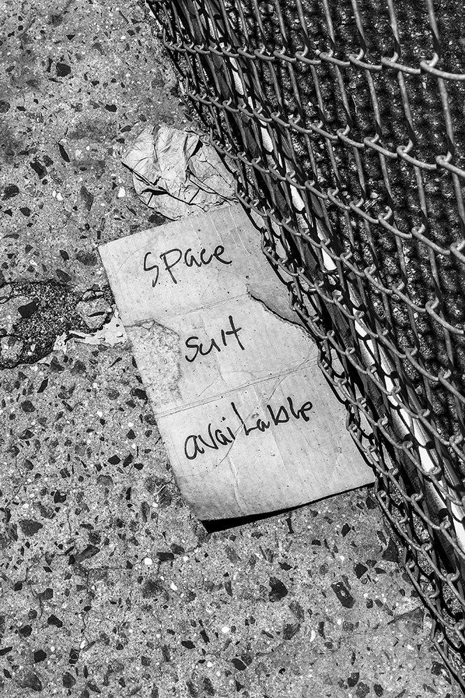 SPACE SUIT AVAILABLE.jpg