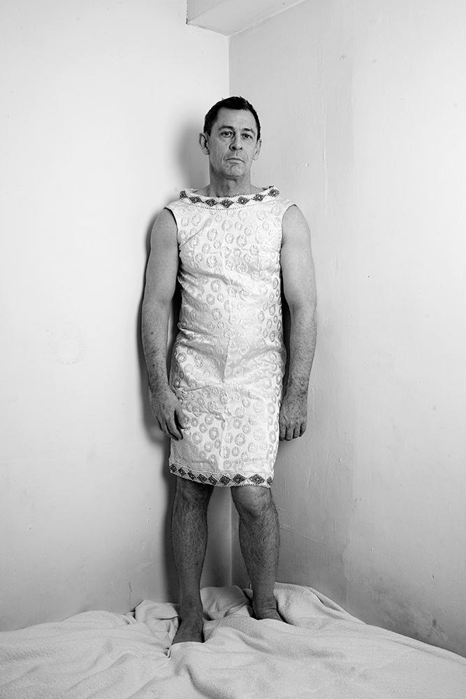 12_MAN IN A WHITE DRESS, NYC.jpg