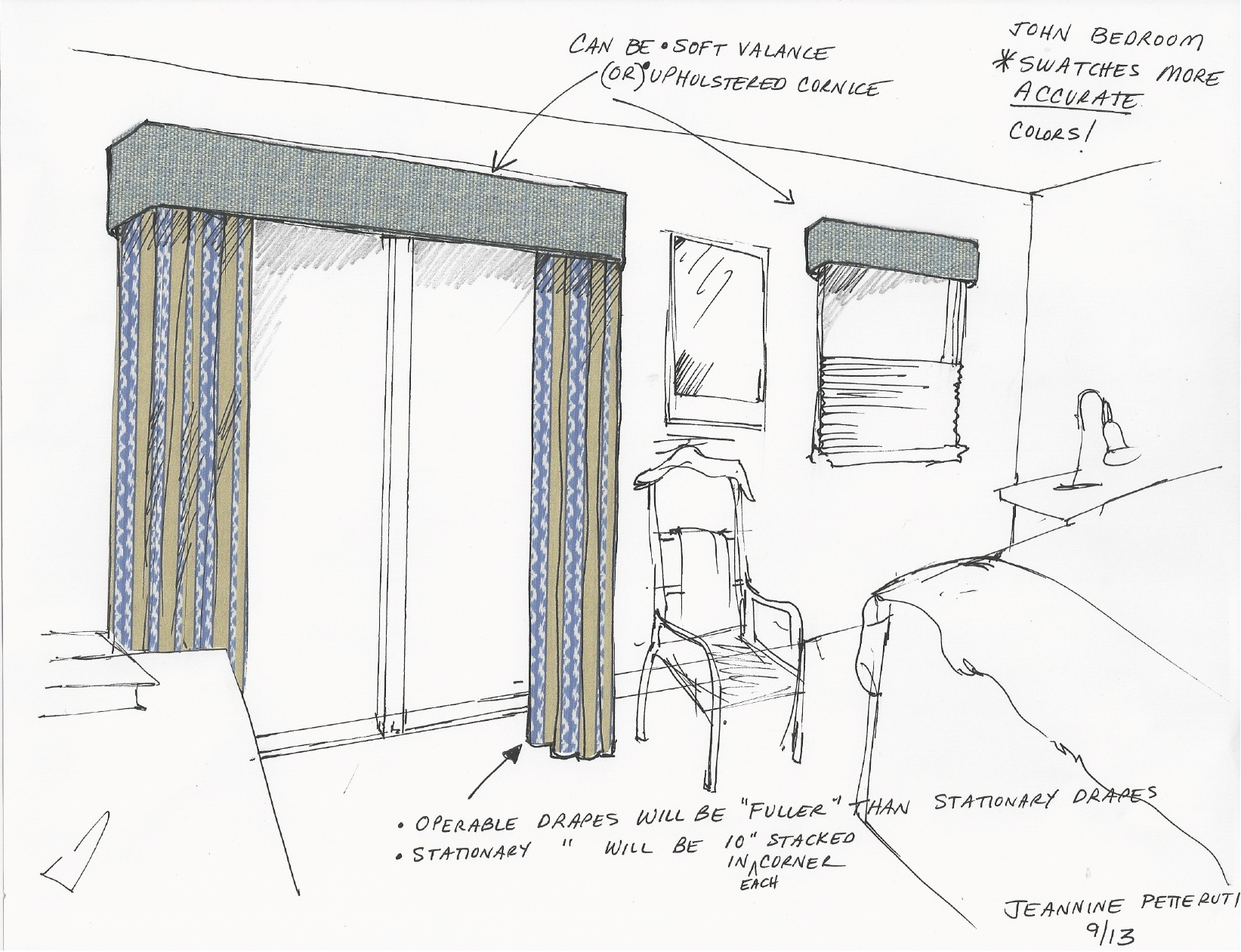 John Bedroom sketch.jpg
