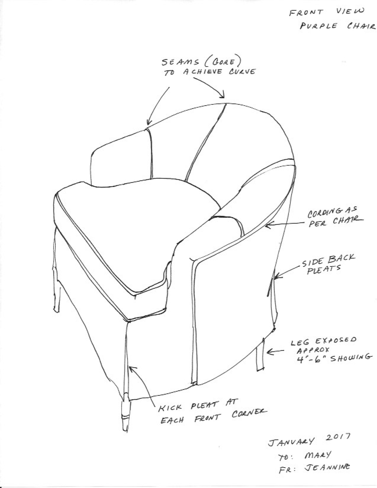 Mary Purple Chair Front.jpg