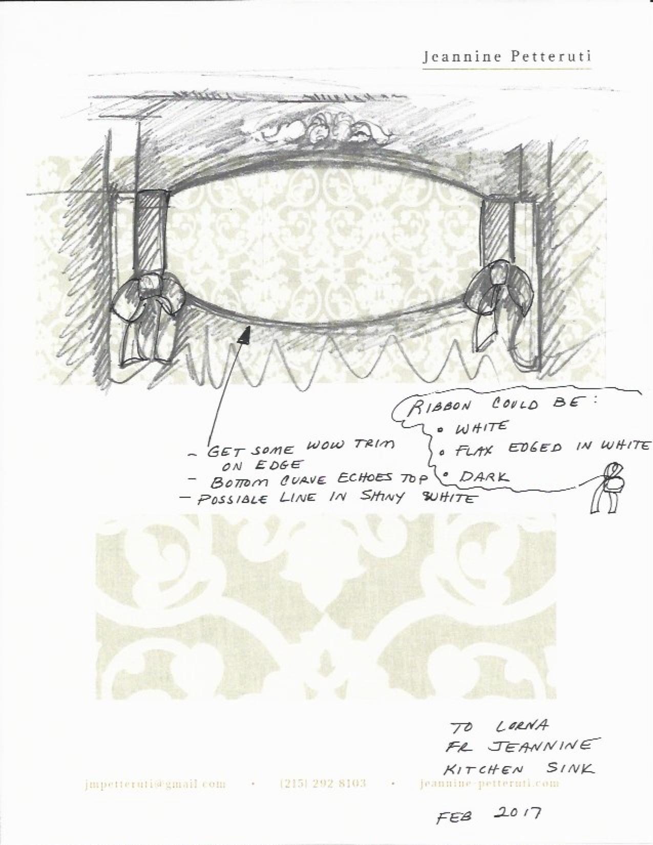 Lorna Kitchen Sketch.jpg