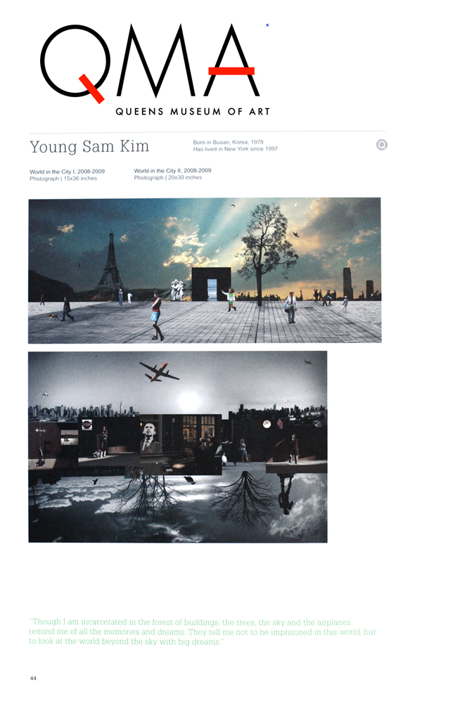 Queens-Museum-Young-Sam-Kim.jpg