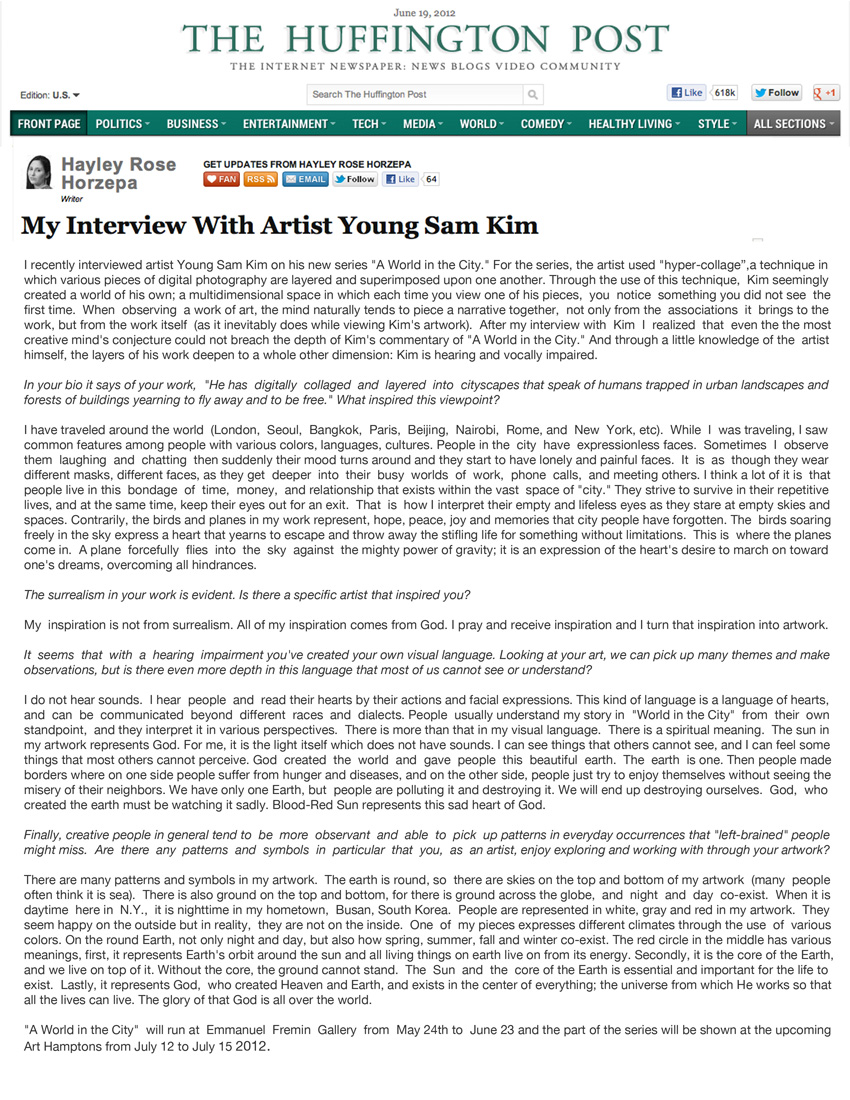 Huffingtonpost-Young-Sam-Kim.jpg