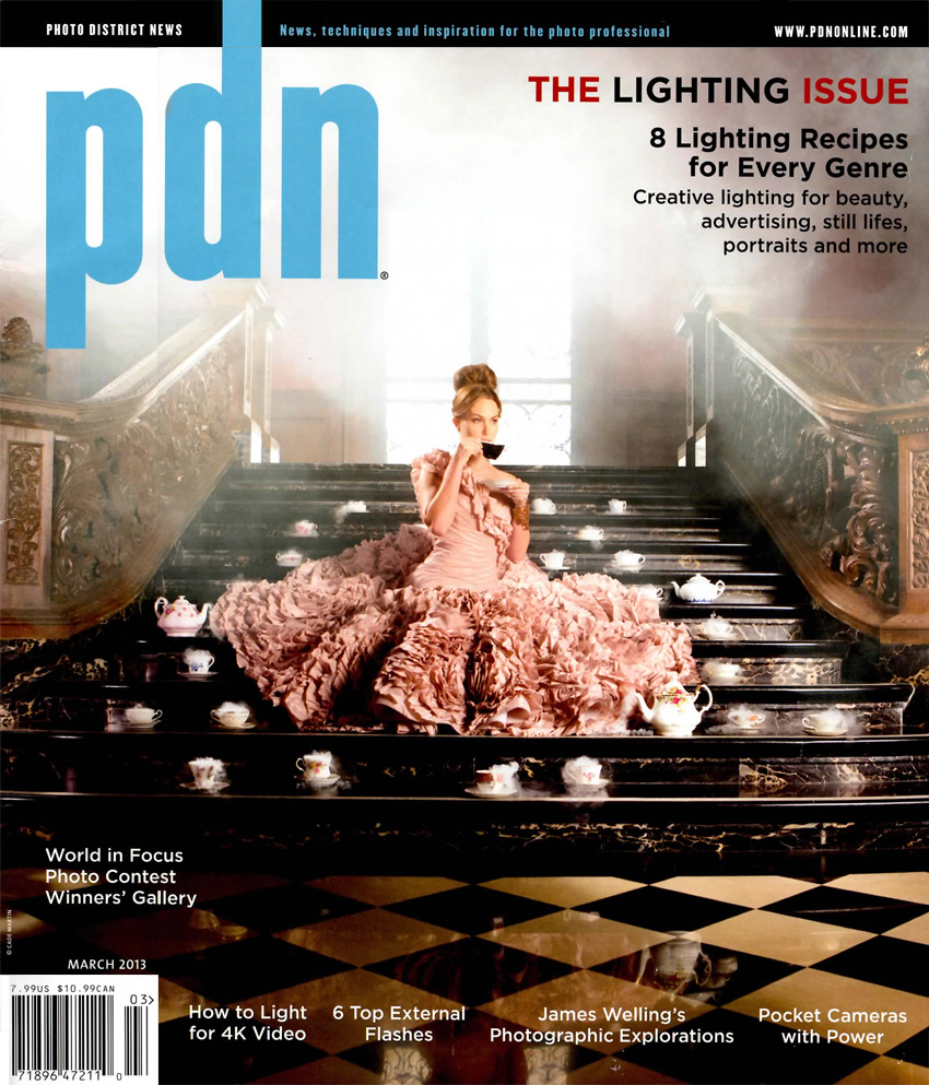 PDN-cover.jpg