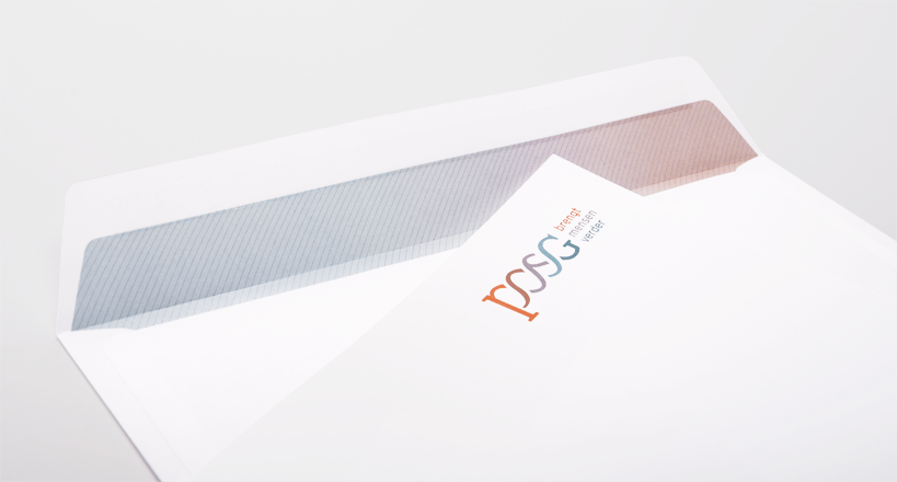 POSG_envelop+bpp_sfeer.png