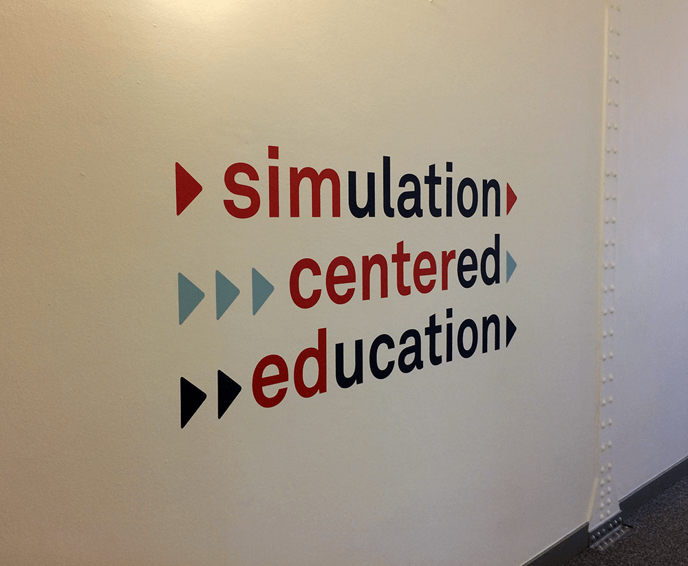 SIM Centered ED logo.png
