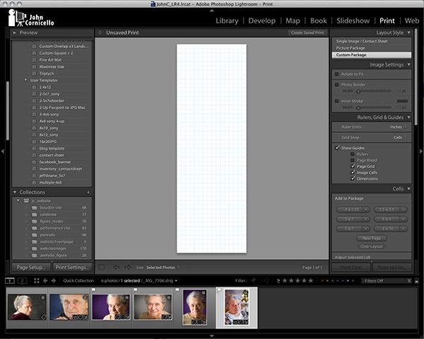 lightroom_printmodule_screenshot.png