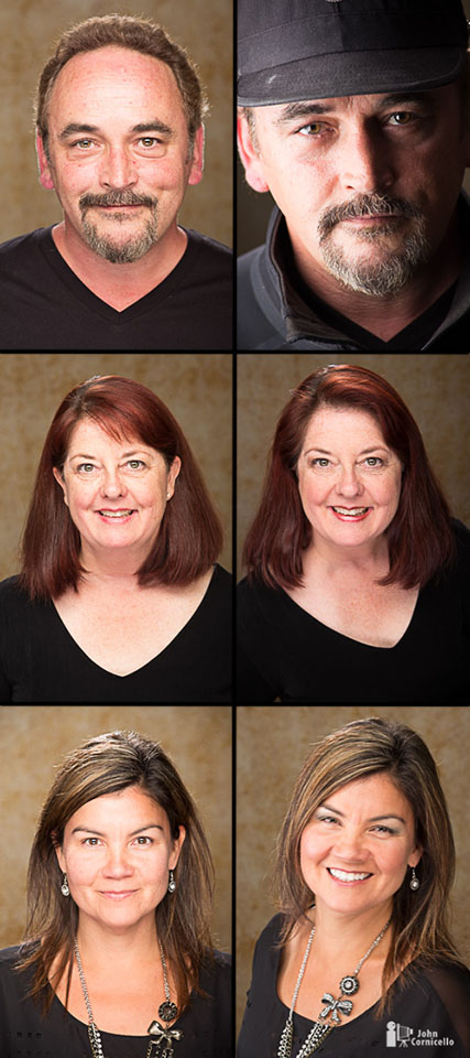 cornicello_seattle_photography_before_after_2.jpg