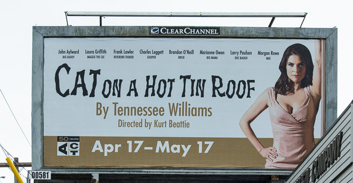 tin-roof-billboard.jpg