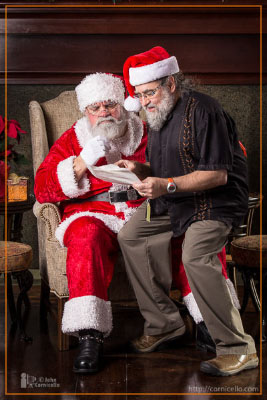 john-christmas-list-santa-photograph