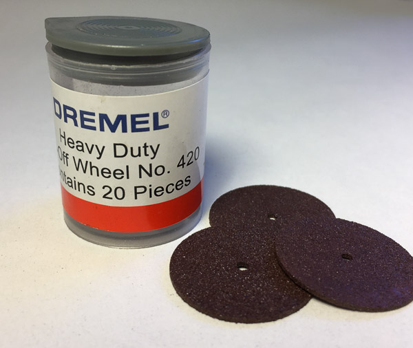 dremel-cut-off-wheel