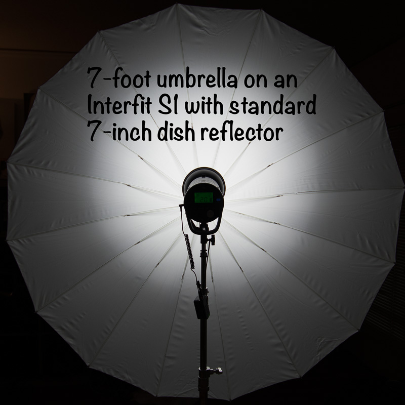 interfit-7-inch-umbrella