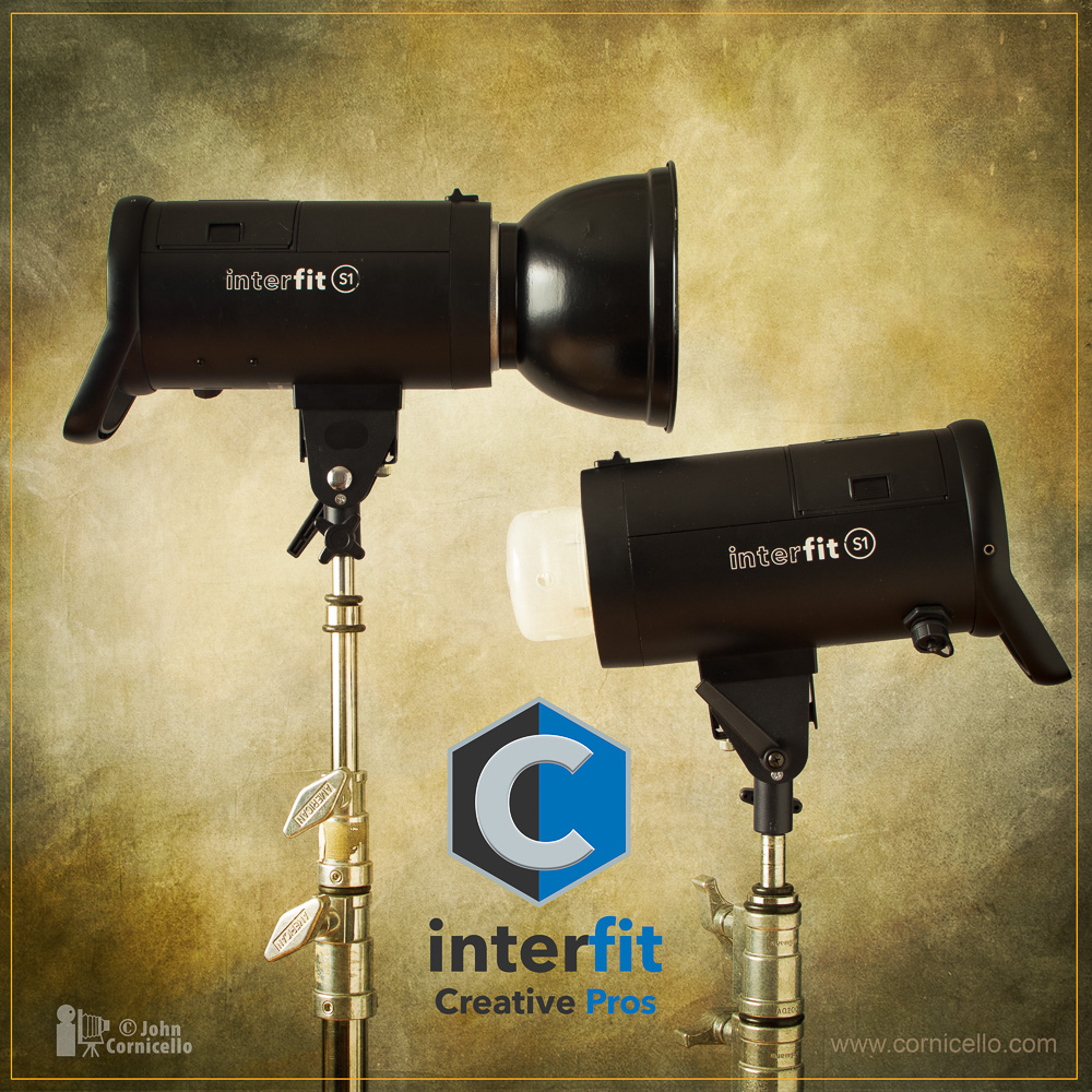 interfit_s1