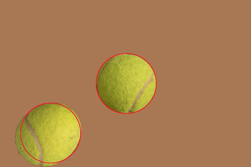 2-tennis-balls.jpg