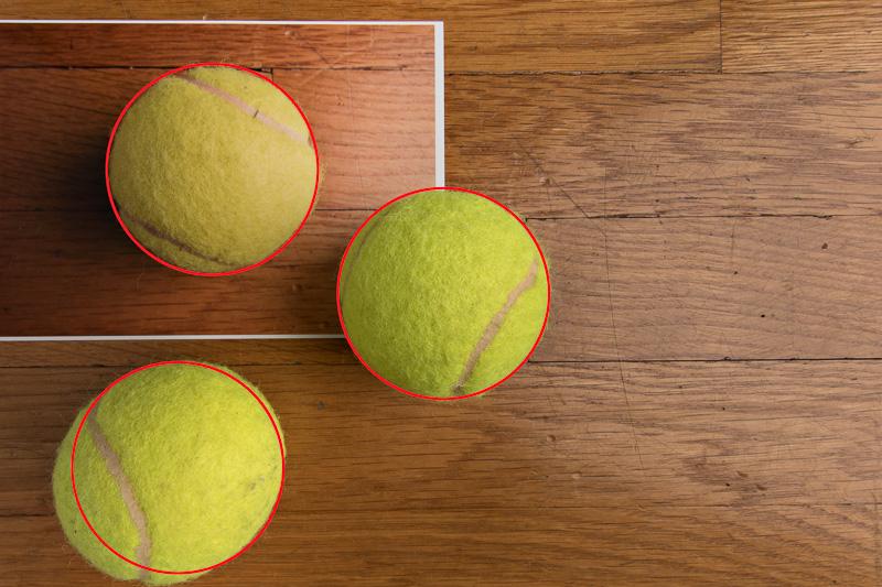 3-tennis-balls.jpg