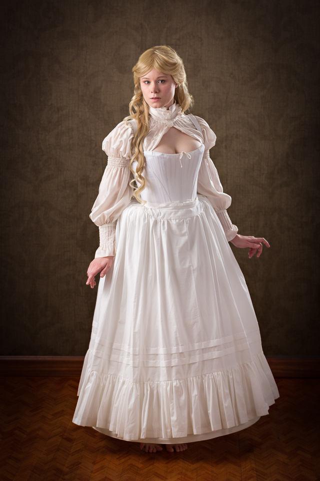 jcp-corsets-april-11.jpg
