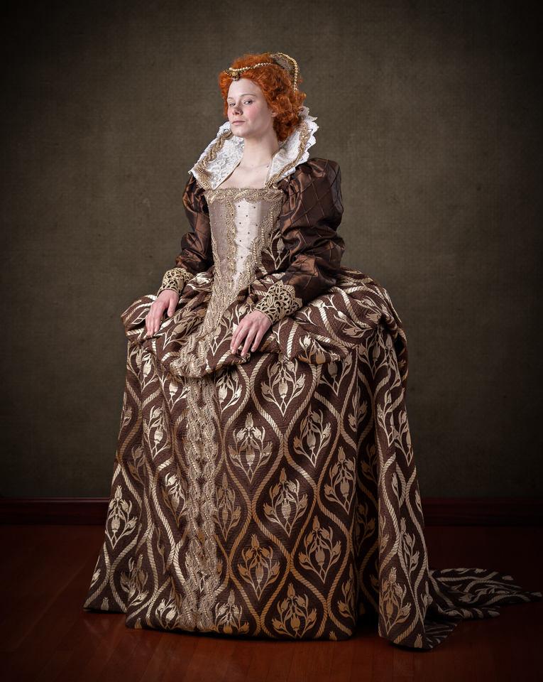 jcp-corsets-april-177.jpg