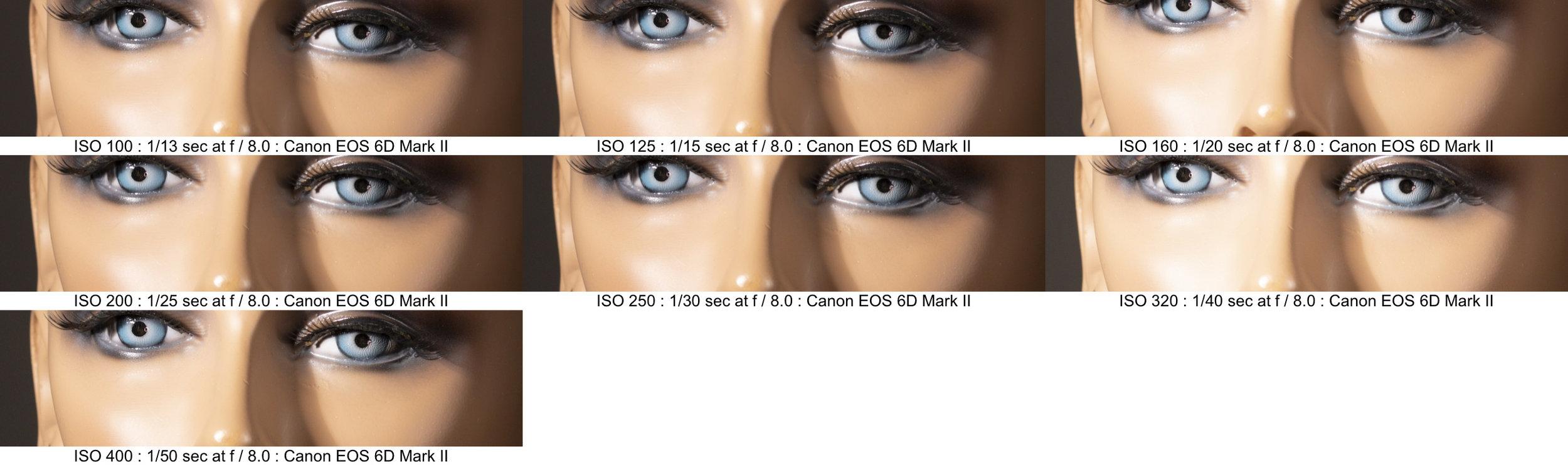 iso-compare-exposure.jpg