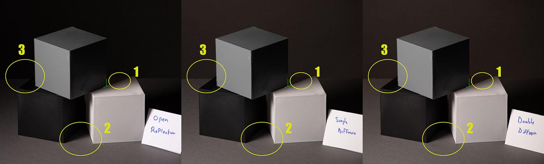 diffusion-cubes.jpg