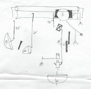 lighting-diagram jpg