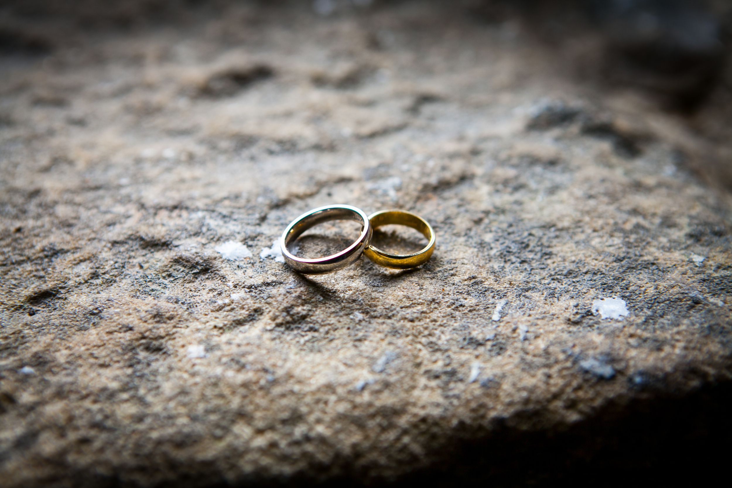 Mr & Mrs MacWhirter 26.10.12 @ Langley Castle, Northumberland