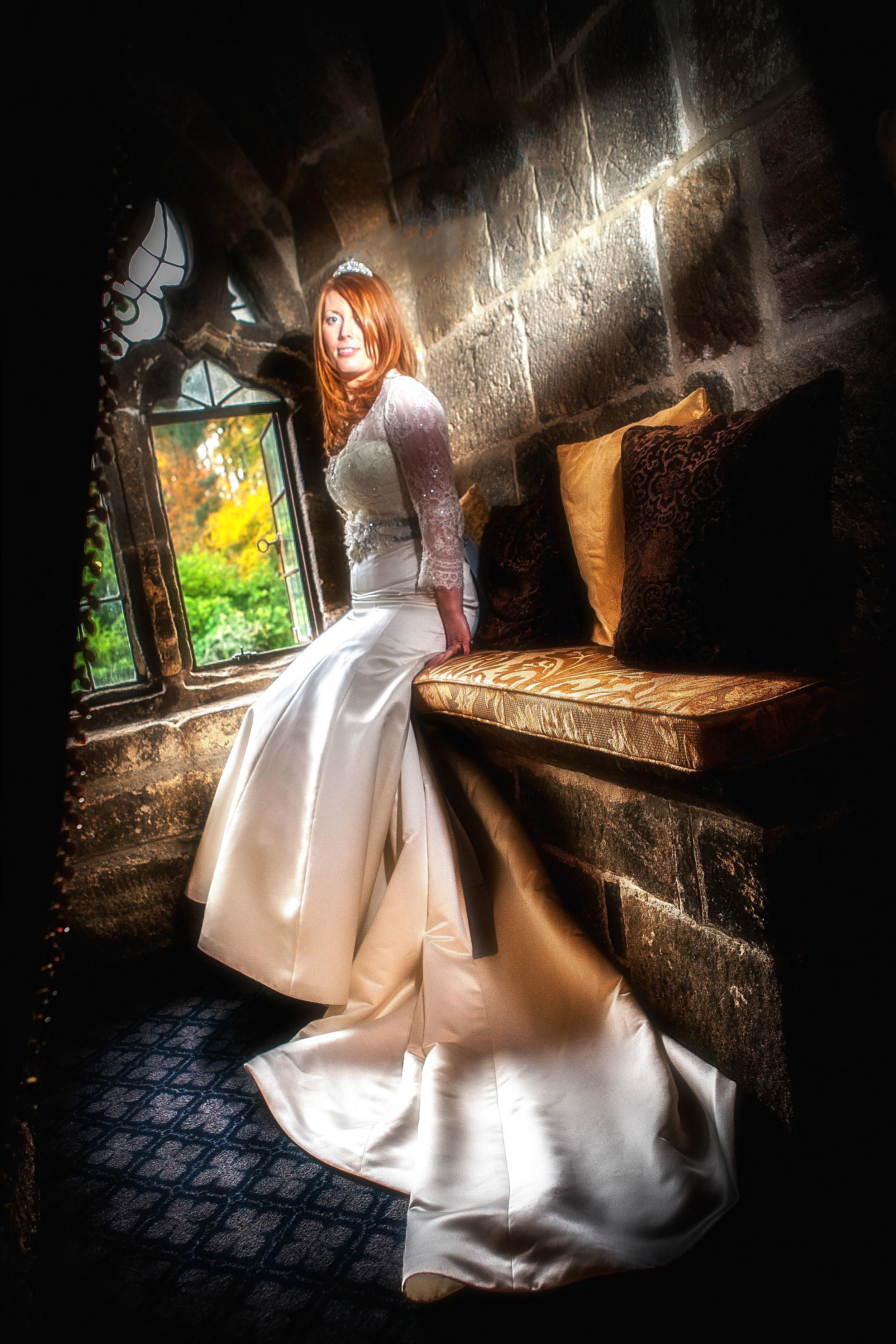 langley castle wedding photographer.jpg