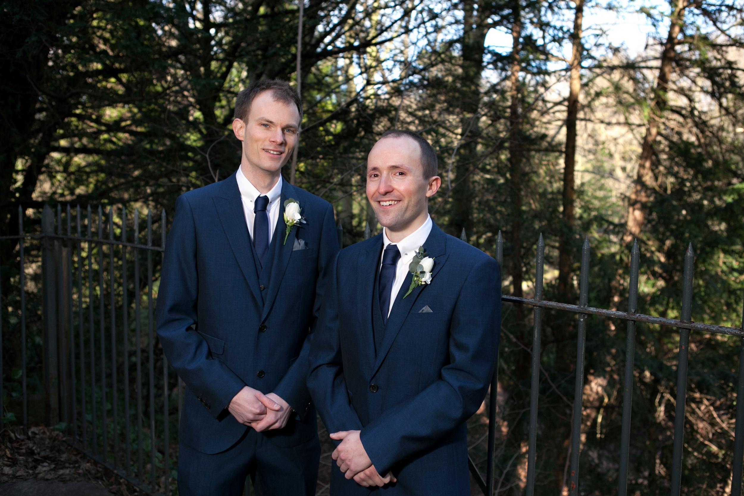 jesmond dene house wedding photos.jpg