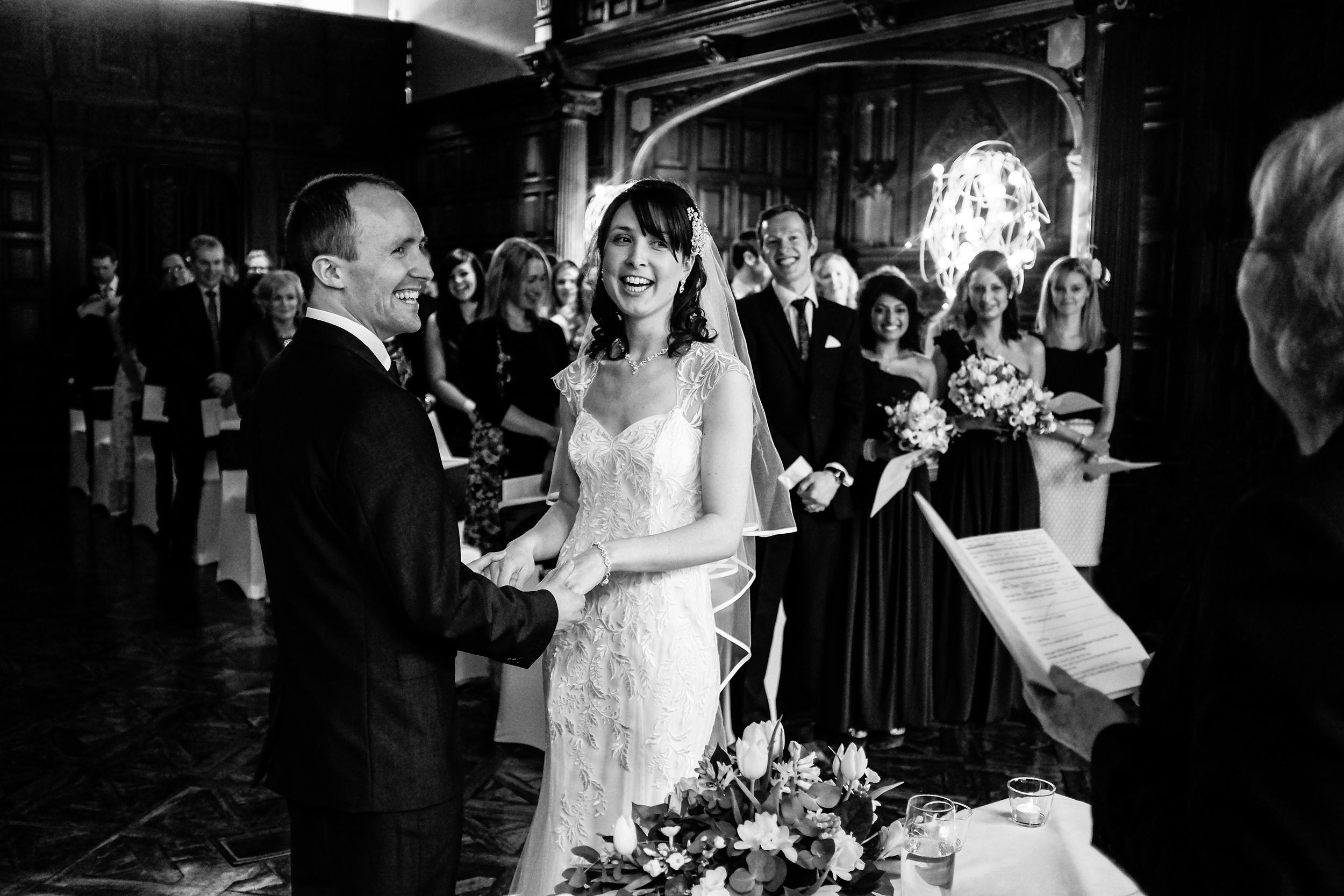 wedding photography jesmond dene house.jpg