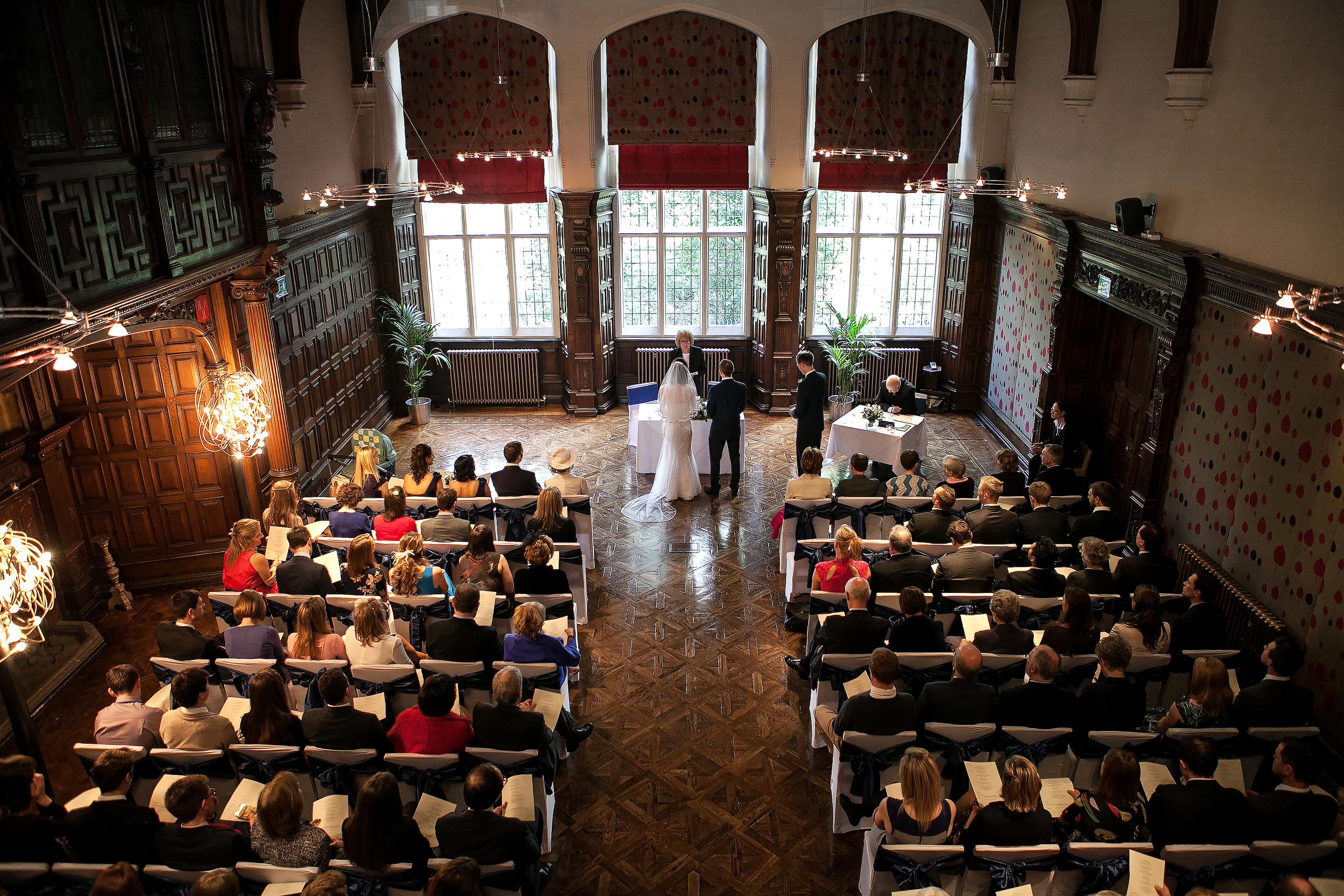 wedding photos jesmond dene house.jpg