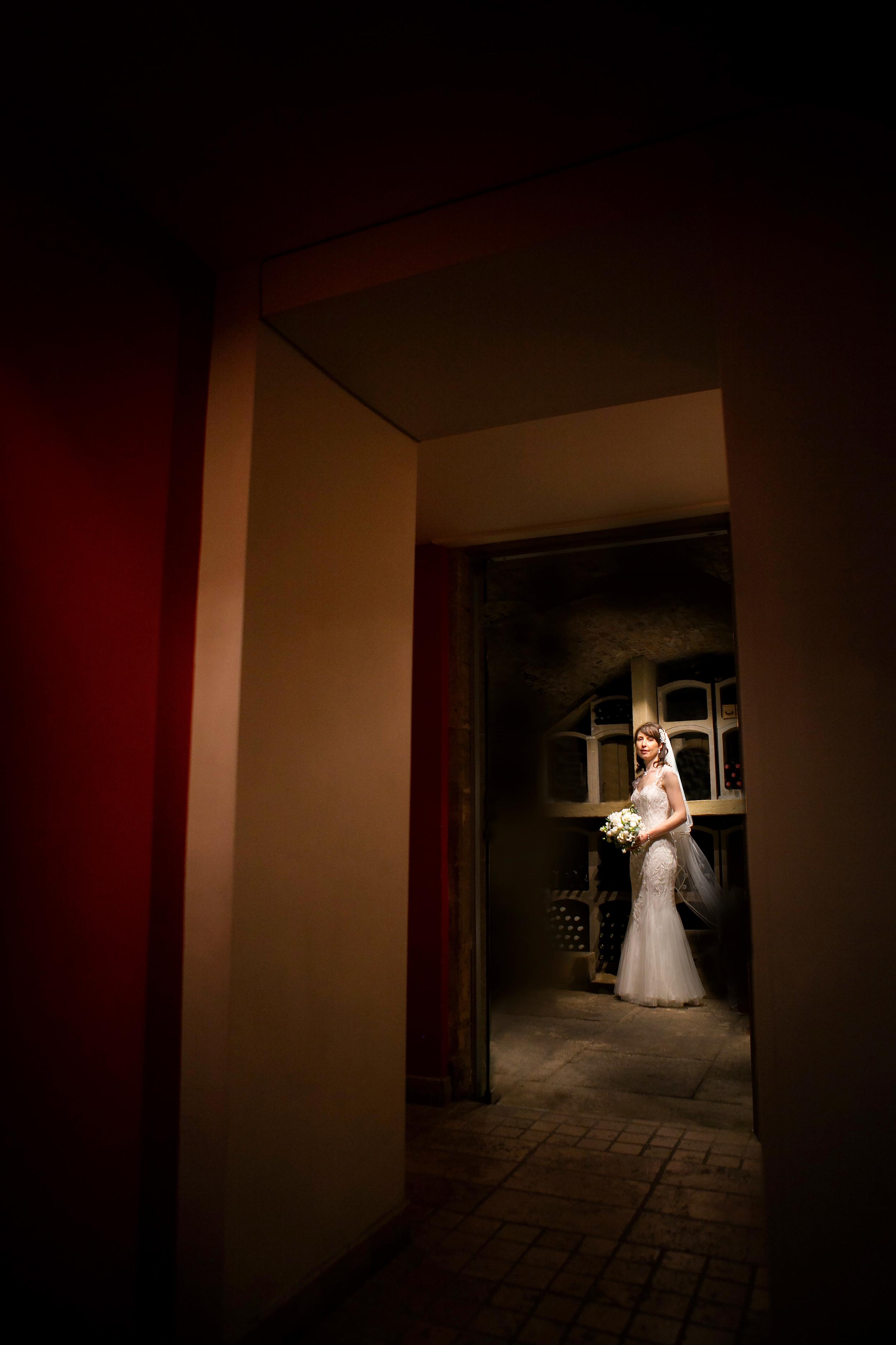 jesmond dene house wedding photography.jpg