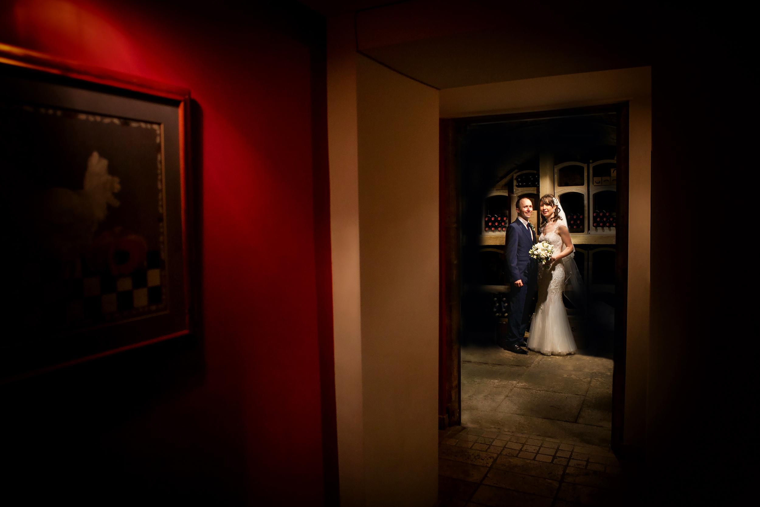 jesmond dene house weddings.jpg