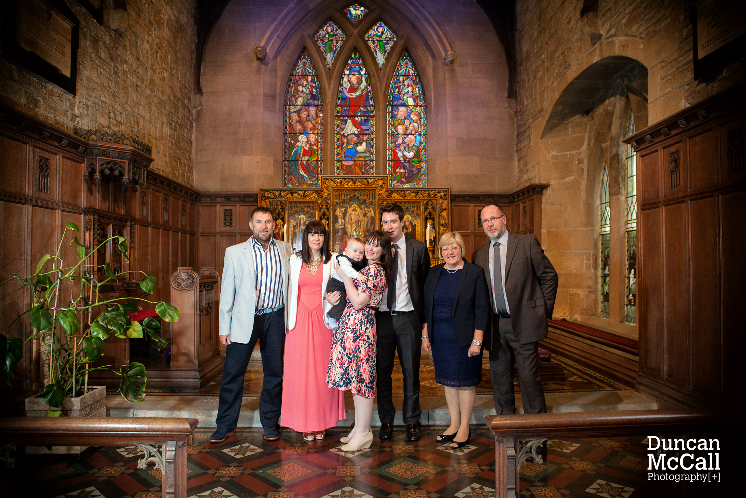 christening photographer newcastle