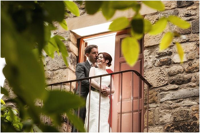 blackfriars newcastle weddings