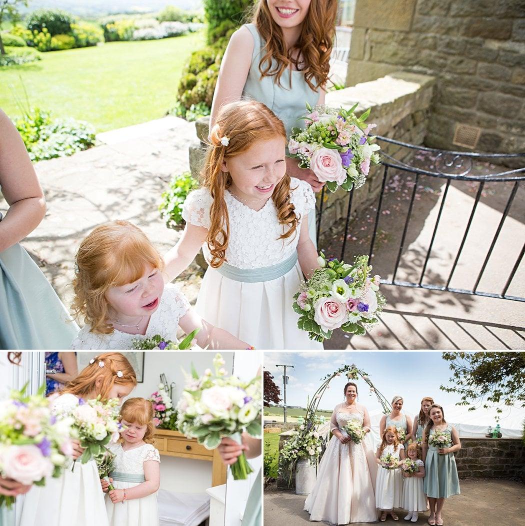 northumberland-farm-wedding-photography-04.jpg