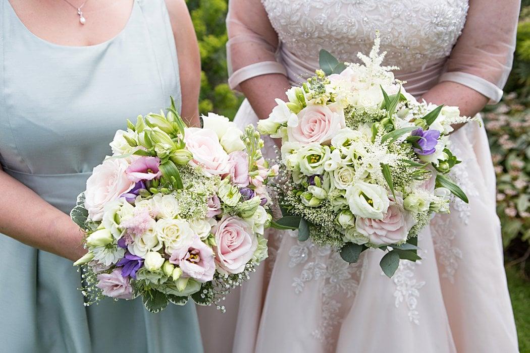 northumberland-farm-wedding-photography-06.jpg