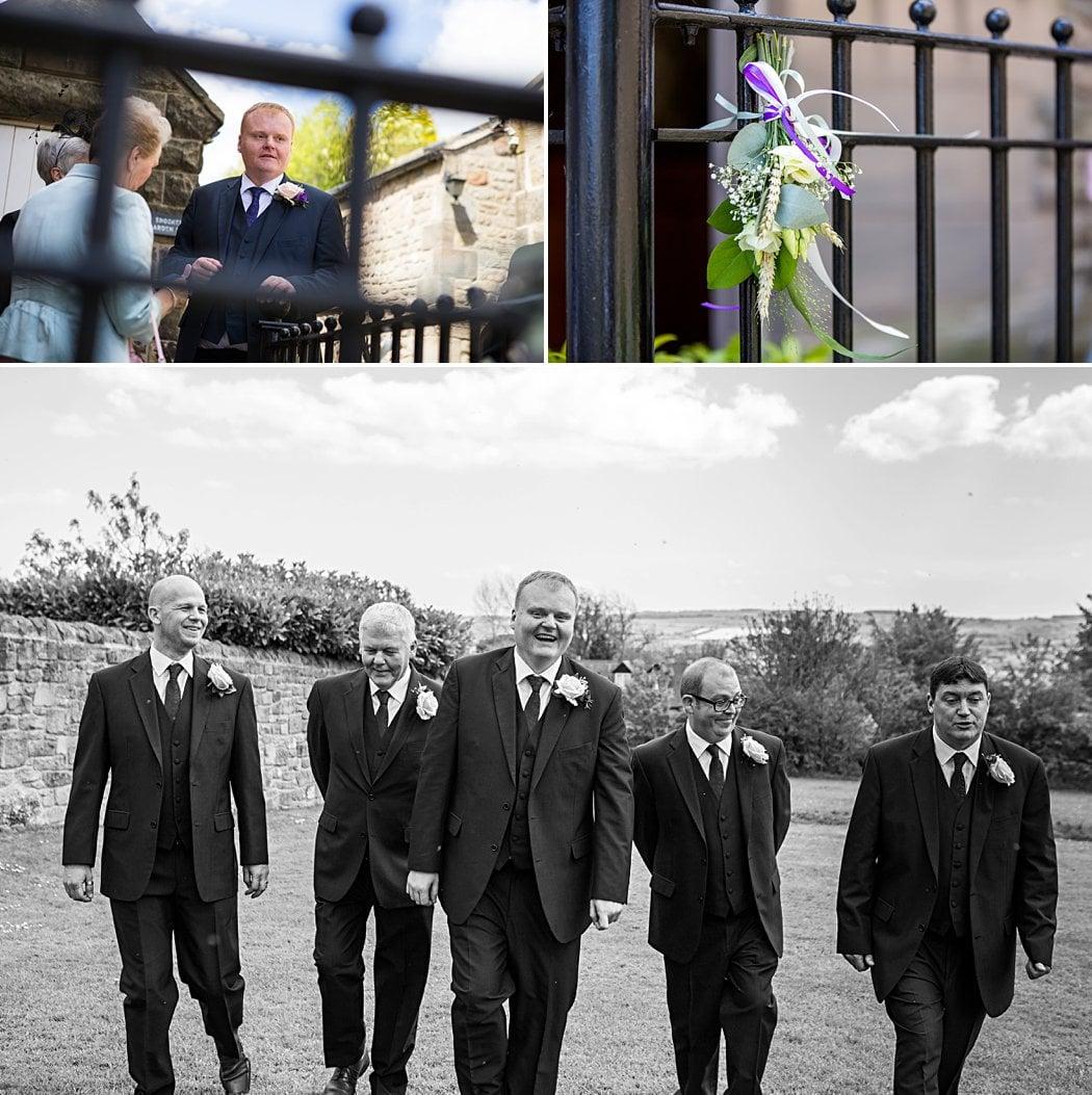 northumberland-farm-wedding-photography-07.jpg