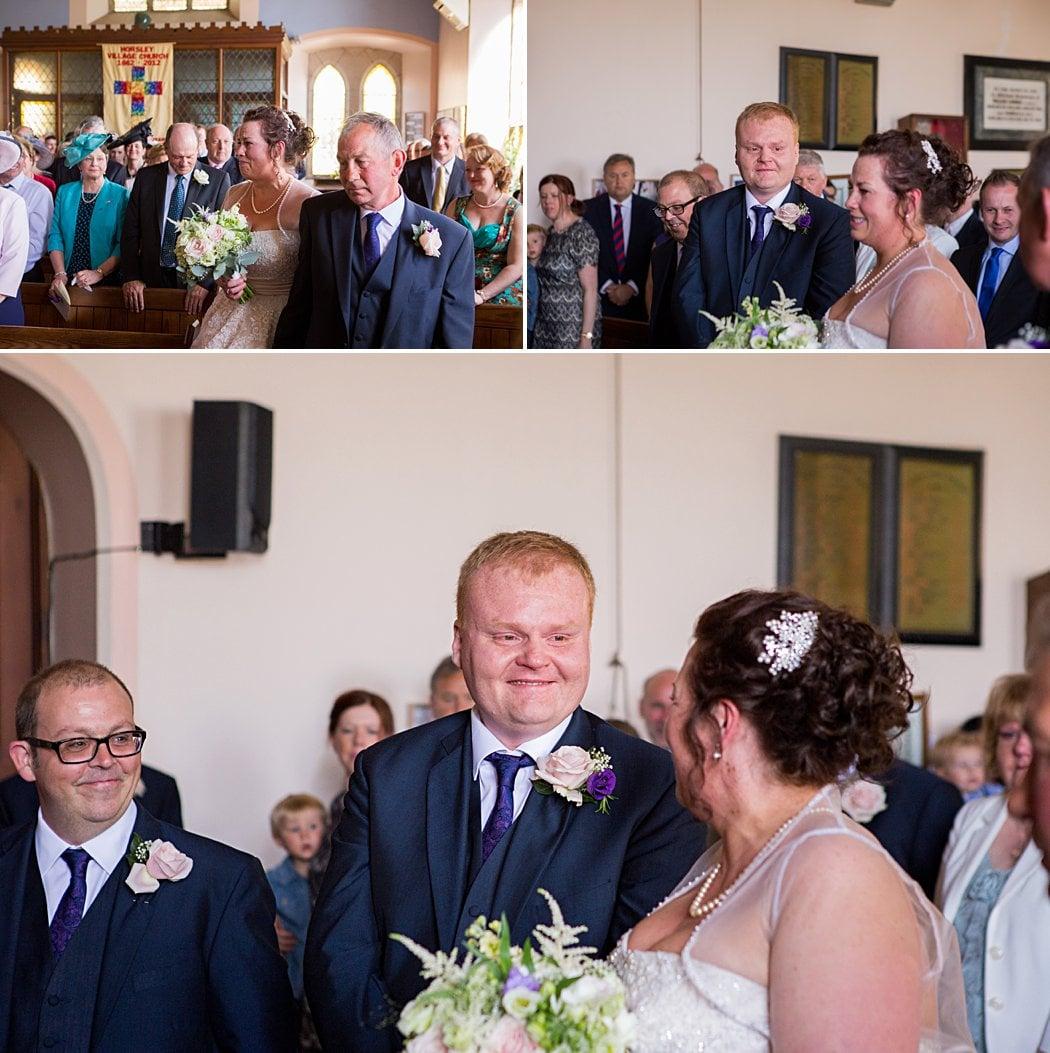 northumberland-farm-wedding-photography-11.jpg