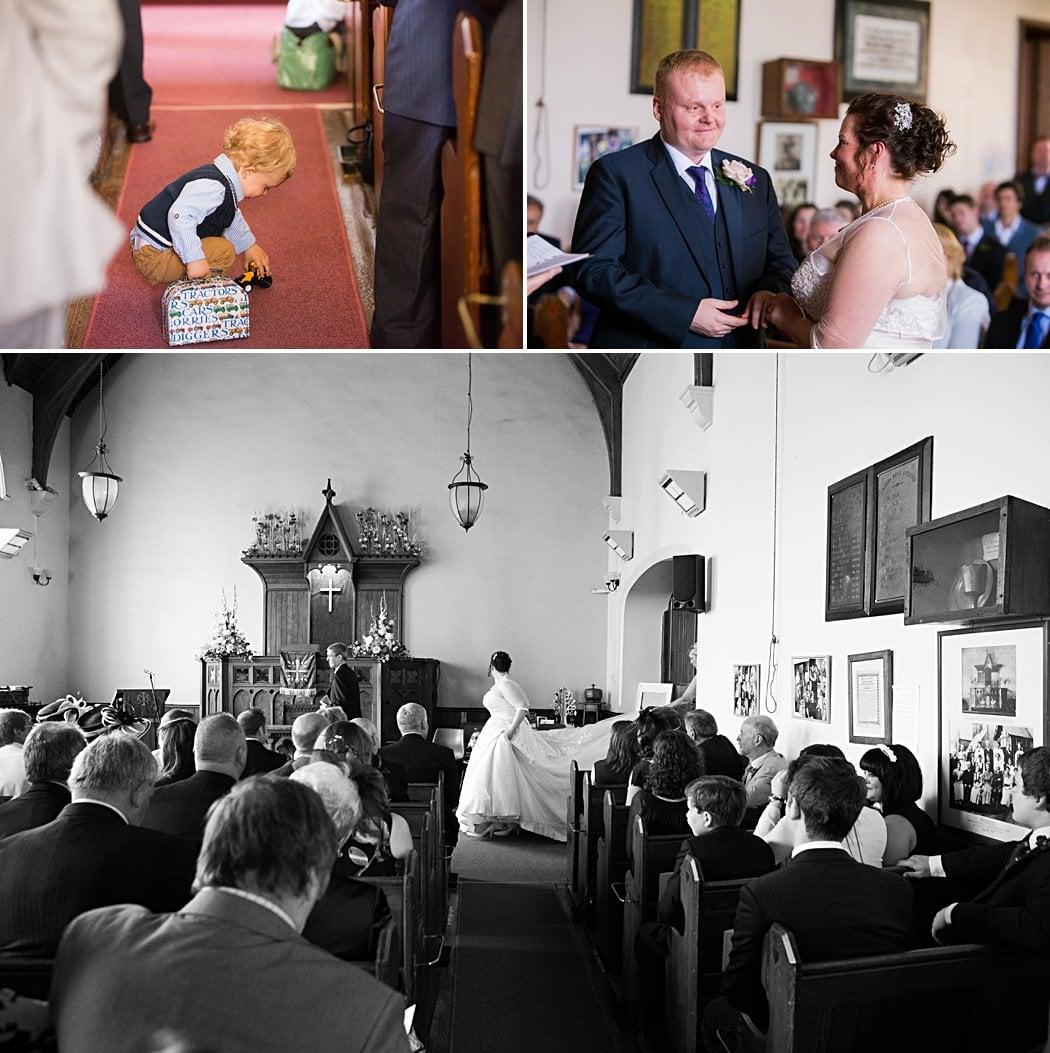 northumberland-farm-wedding-photography-12.jpg