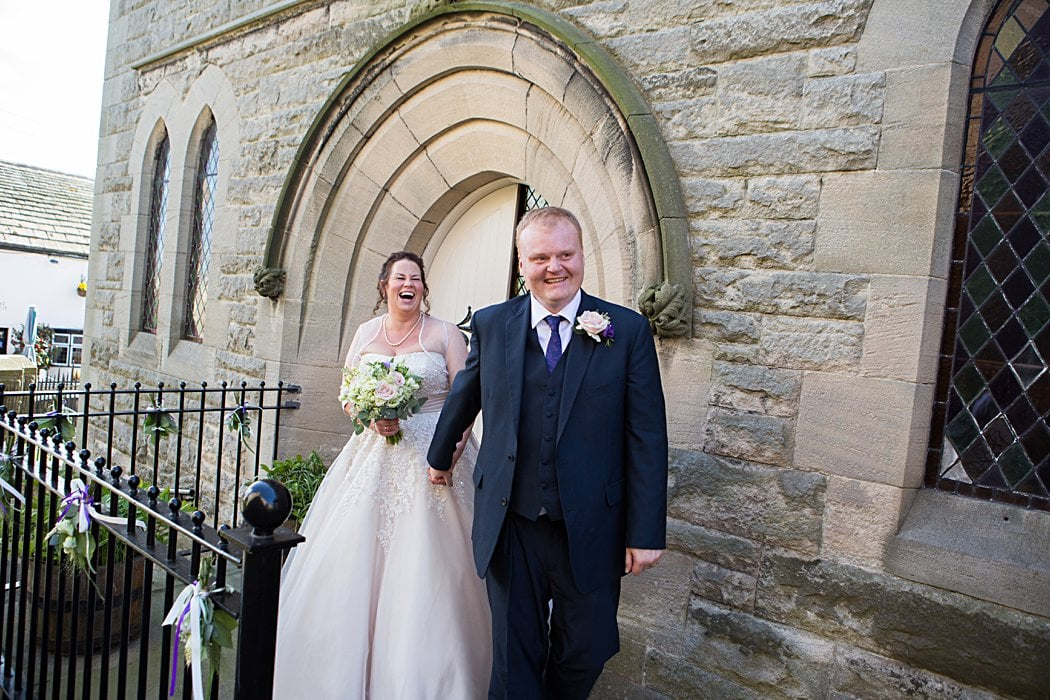 northumberland-farm-wedding-photography-13.jpg