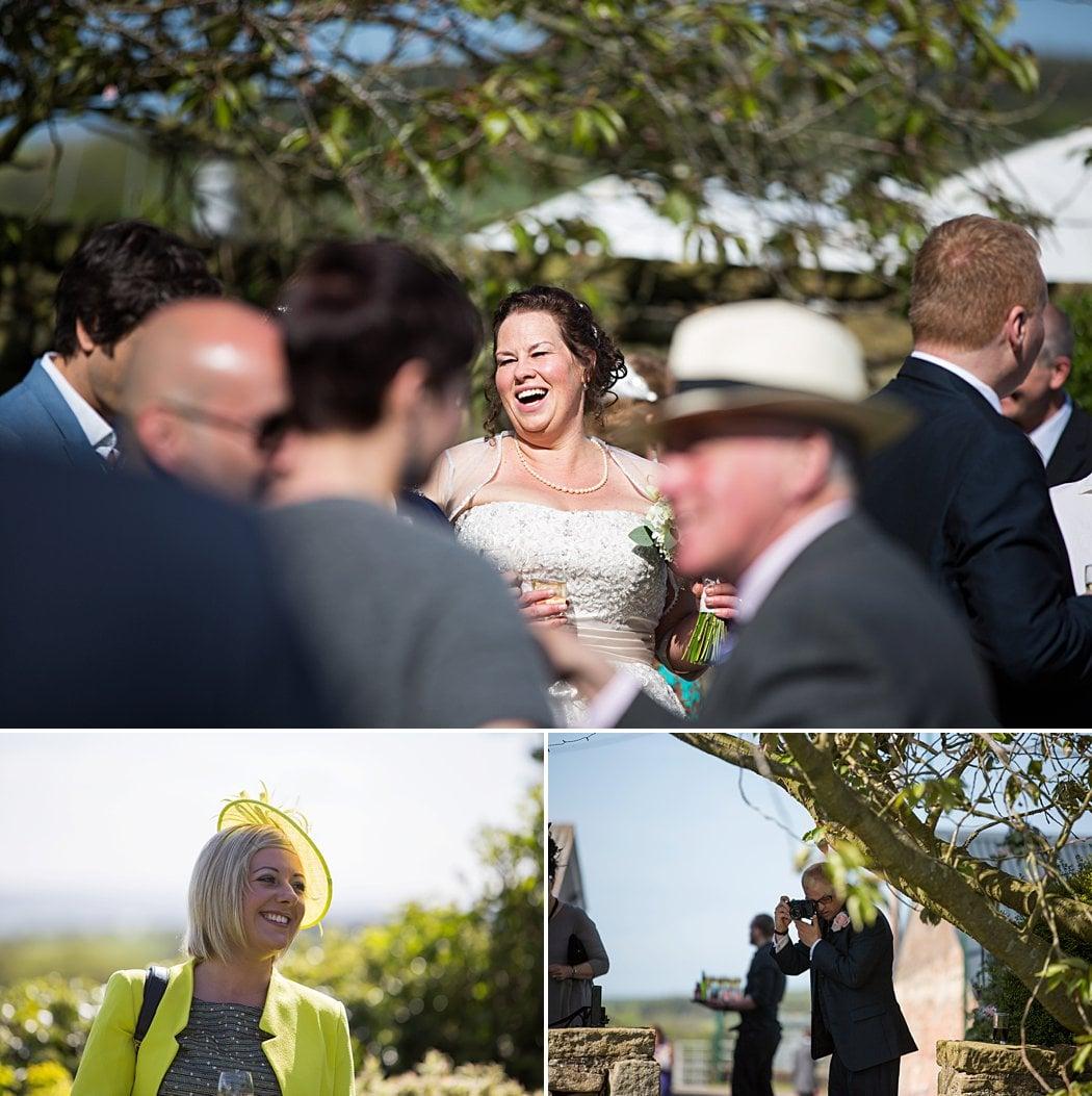 northumberland-farm-wedding-photography-15.jpg