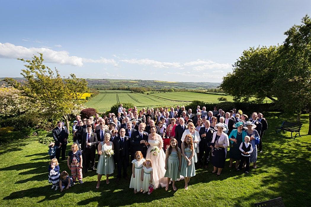 northumberland-farm-wedding-photography-16.jpg