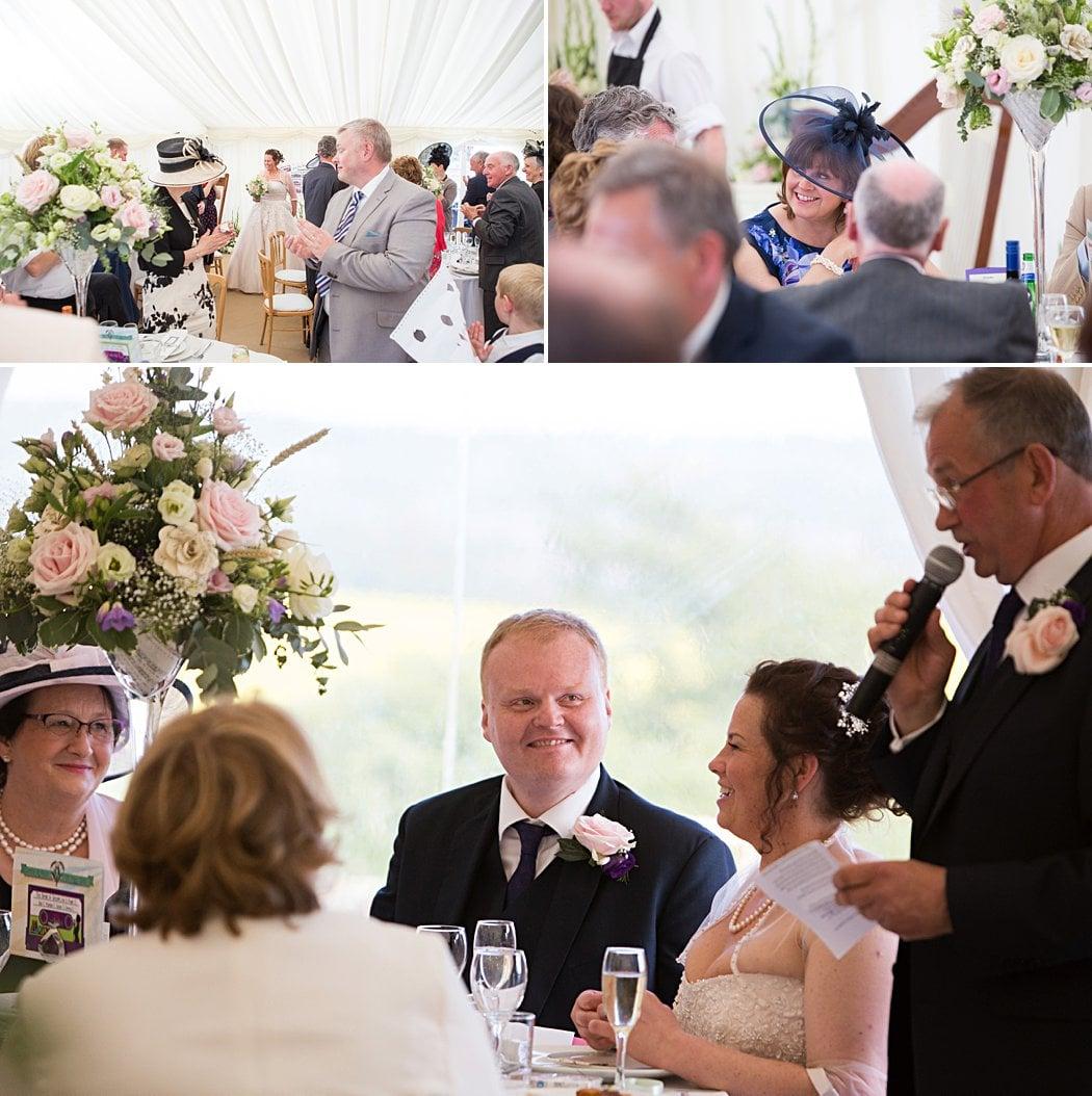 northumberland-farm-wedding-photography-21.jpg
