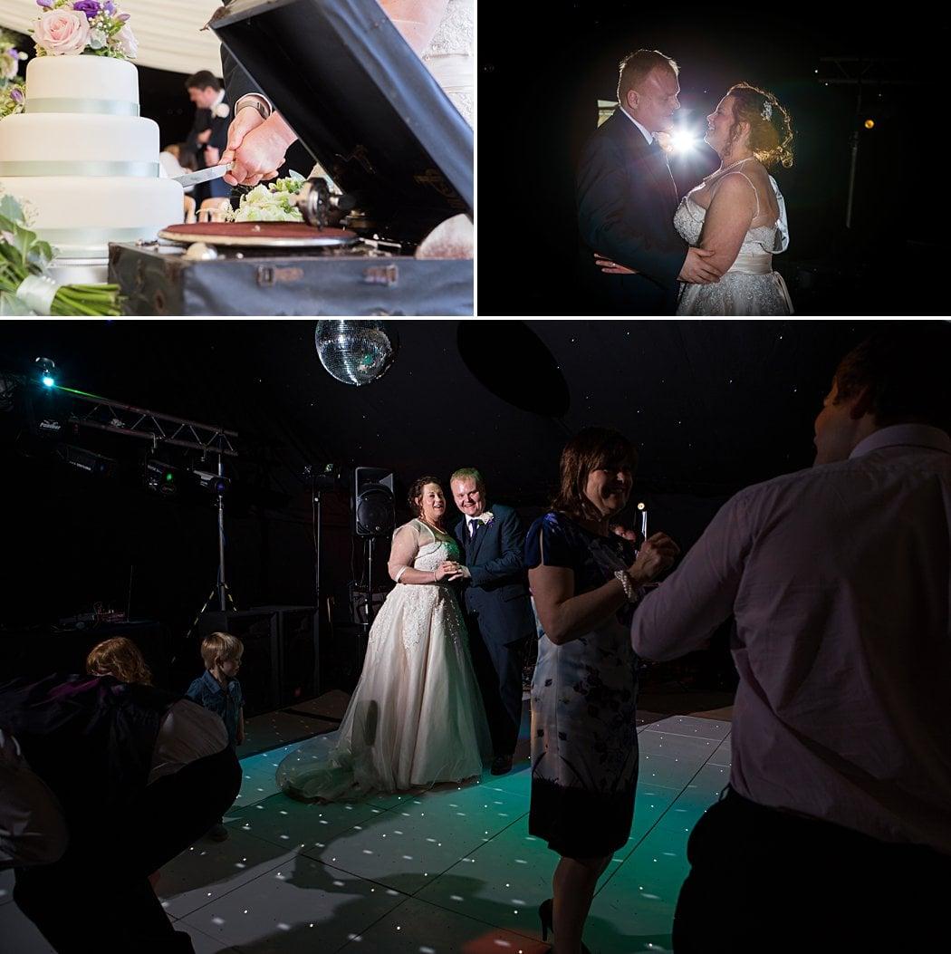 northumberland-farm-wedding-photography-24.jpg
