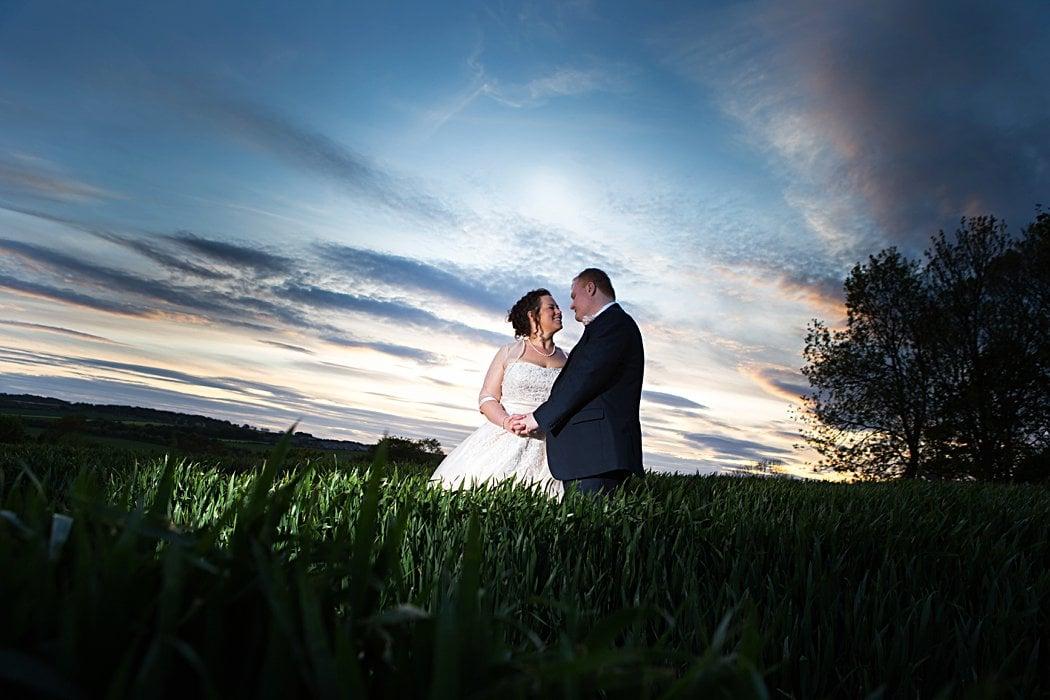 northumberland-farm-wedding-photography-27.jpg