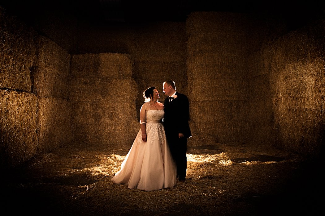 northumberland-farm-wedding-photography-26.jpg