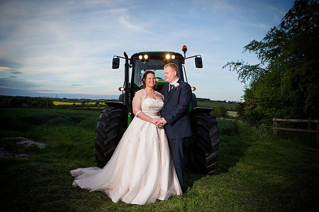 northumberland-farm-wedding-photography-31.jpg
