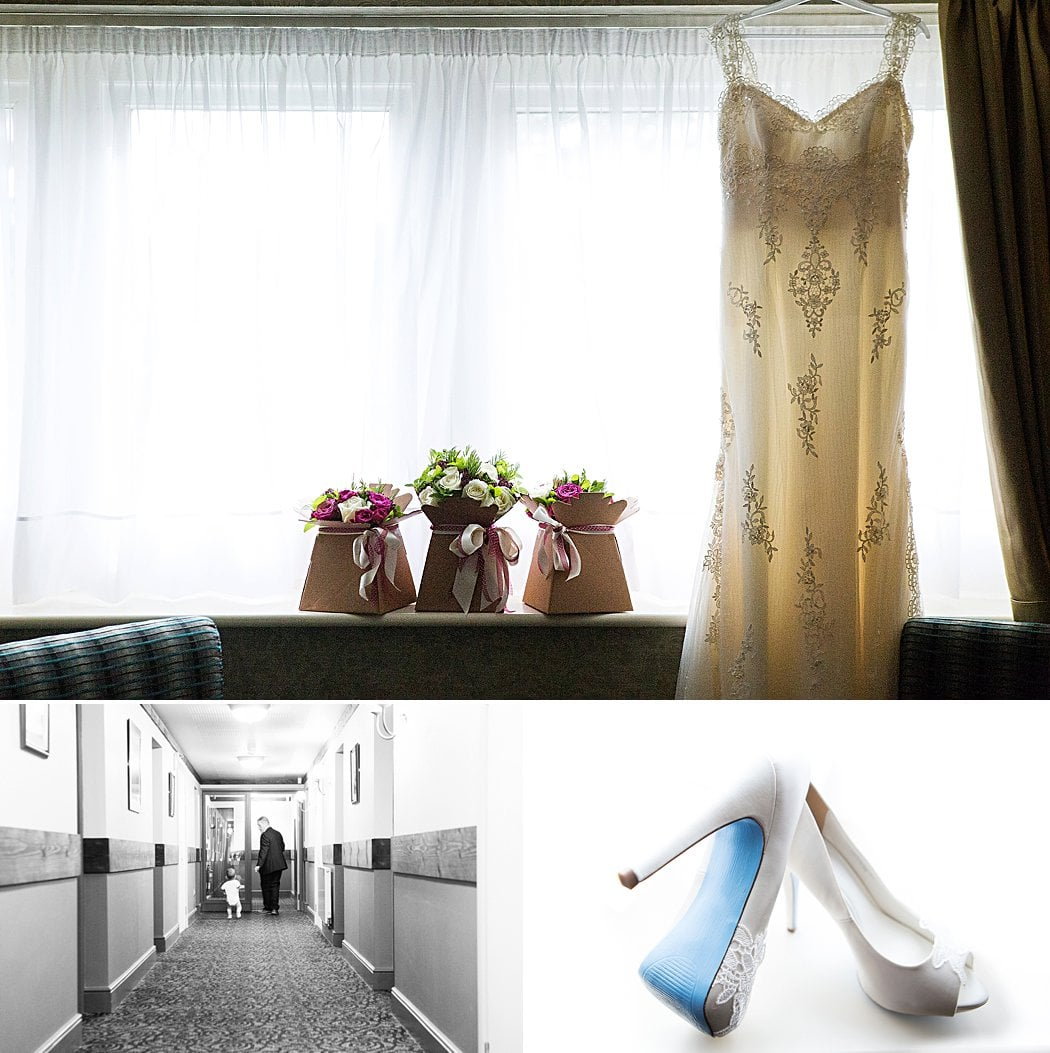 Alnwick-gardens-treehouse-wedding-photography-01.jpg