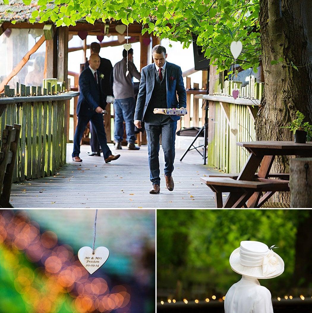 Alnwick-gardens-treehouse-wedding-photography-04.jpg