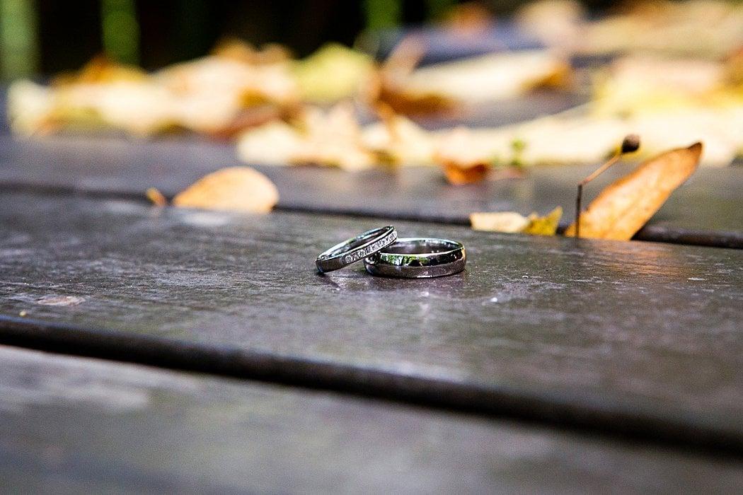 Alnwick-gardens-treehouse-wedding-photography-07.jpg