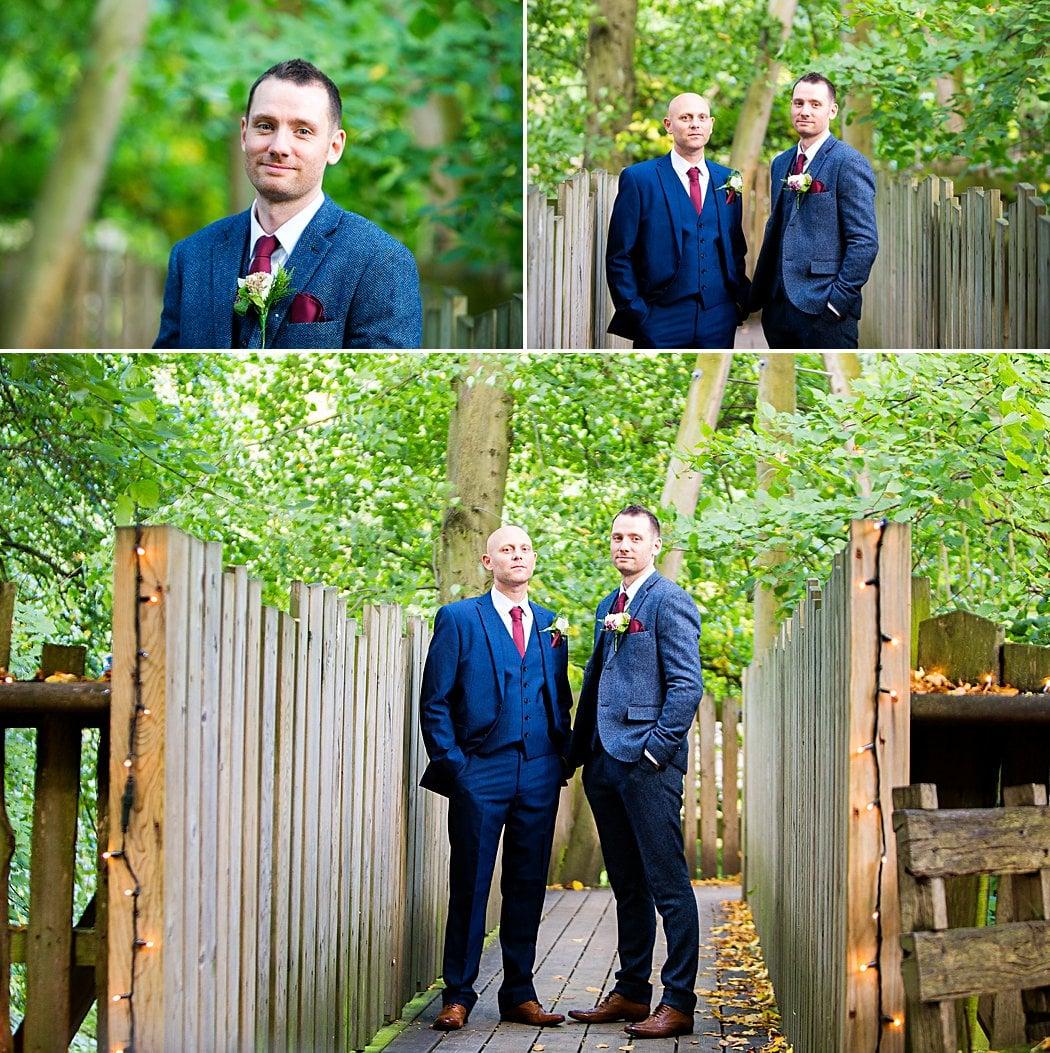 Alnwick-gardens-treehouse-wedding-photography-06.jpg